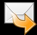 10.12. Posta - Windows 10 saját levelező programja