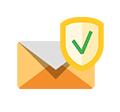 Email címek védelme egyszerűen