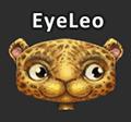 EyeLeo - védd az egészséged és a szemed, amikor a számítógép előtt vagy