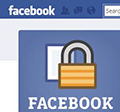 Fontos Facebook beállítások