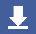 Így töltheted le egyszerűen a Facebook-on tárolt képeidet, videóidat és egyebeket
