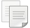4.2. Fájl és mappa műveletek, 1. rész