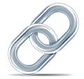 Fájl másik fájlba helyezése, automatikus frissítése