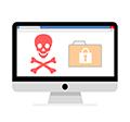 Fájlvédelem, zsarolóvírus védelem, backup lehetőséggel