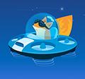 Így próbálhatod ki a Firefox legjobb újdonságait