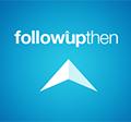 Followupthen.com - az egyik legjobb megoldás emlékeztetők, teendők létrehozására