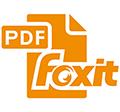 Foxit Reader - profi pdf olvasó remek funkciókkal