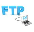 A leghasznosabb FTP program