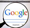 Google kereséshez hasznos