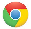 Chrome böngésző bemutató