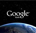 Járd be a világot a Google Earth-el!