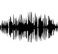 Hang alapismeretek, hang formátumok