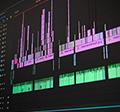 Videóból kép és hang kinyerése
