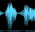 Hangok vágása