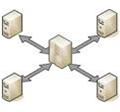Sok fájl, mappa megosztása egyszerűen interneten