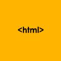 Ismétlődő részek módosítása egyszerűen a HTML-ben