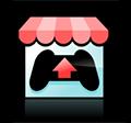 Itch.io - több tízezer játék ingyen
