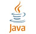 Java programozás - bemutató videó