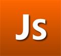 Javascript alapismeretek, 2. rész - érdekesebb feladatok