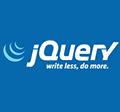 jQuery oktató videó DVD - bemutató videó