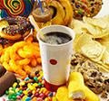 Káros az egészségedre amit eszel, vagy sem?