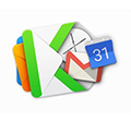 Kiwi - az ingyenes Gmail (és egyéb) program