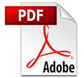 Látványos pdf készítése a Photoshop-pal