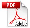 Látványos pdf készítése a GIMP-pel