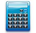 A legjobb számológépek ingyen