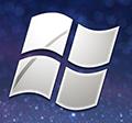 MacType - szebb megjelenésű szövegek Windows-ra
