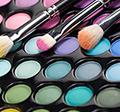 MakeUp Director - profi sminkek pár kattintásal