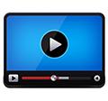 Mi a videó, mik a fontos jellemzői?