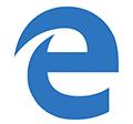Microsoft Edge bemutató