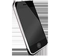Milyen mobiltelefont vegyél? 1. rész