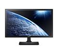 Monitor, tévé, kijelző - mik a fontos jellemzőik, mire kell figyelni? 1. rész
