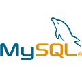 Feltételes utasítások a MySQL-ben