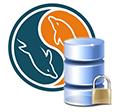 PHP és MySQL - biztonságos lekérdezések, 1. rész