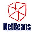 NetBeans - hatékony, profi weboldal készítés ingyen bemutató videó