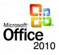 Office 2010 bemutató videó