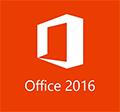 Office 2016 bemutató