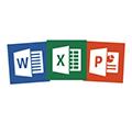Office fájlok megosztása, beágyazása weboldalra egyszerűen