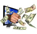 Internet bank veszélyei