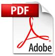 A legjobb pdf (és egyéb) olvasó