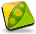 PeaZip - a legjobb ingyenes tömörítő program
