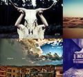 Fantasztikus képi hatások pár klikkel
