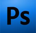 Photoshop CS4 bemutató videó