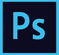 Adobe Photoshop CC 2. rész - bemutató videó