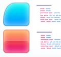 Design-ból CSS generálása