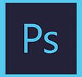 Képek villámgyors és egyszerű megnyitása a Photosop-pal