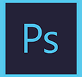 10 hasznos Photoshop tipp